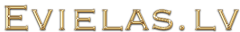 cropped-evielas.lv-logo.png